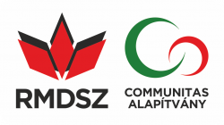 Communitas_logo_vizszintes_sotet_hatteren