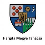 tamogato_hmt-01